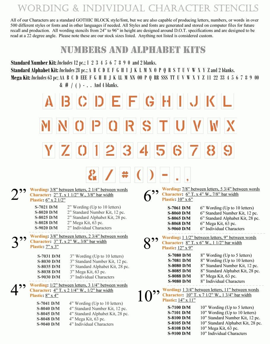 2012_Catalog-27-lettering
