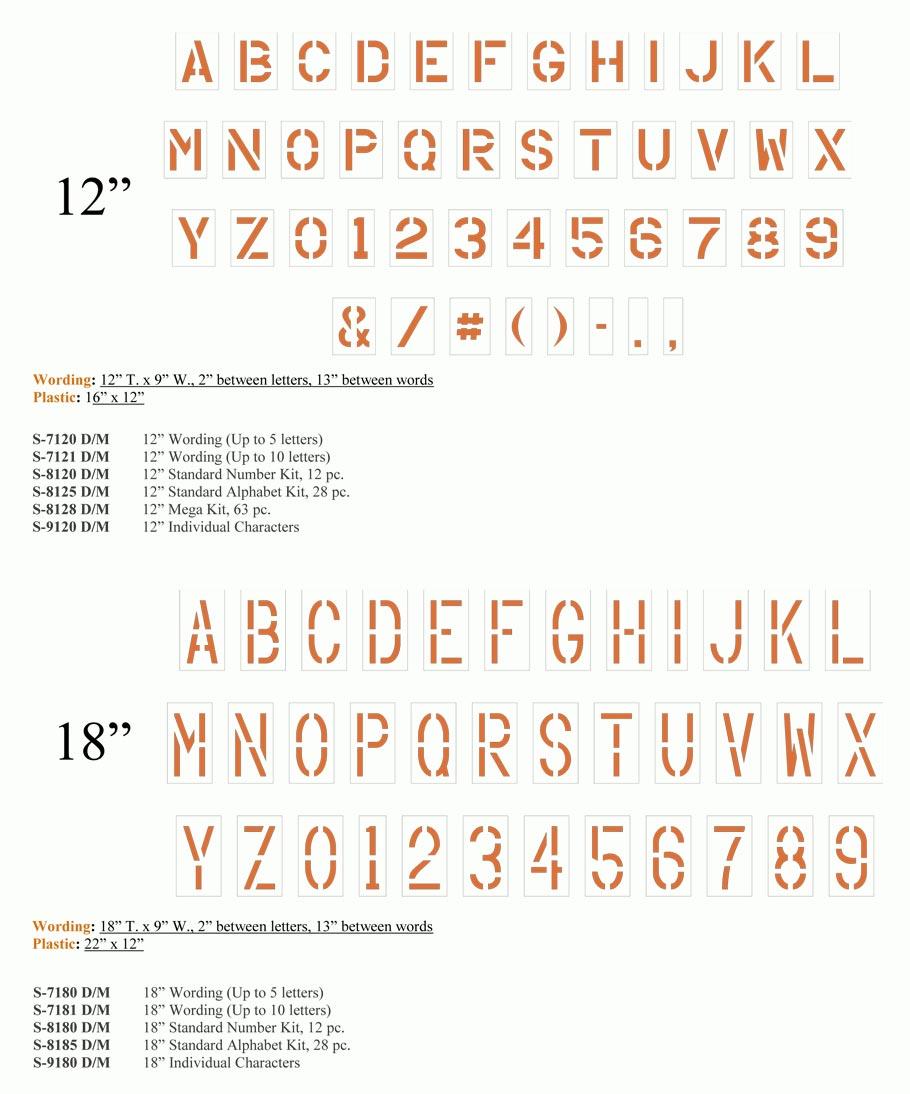 2012_Catalog-28-lettering