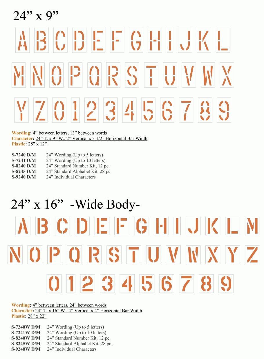 2012_Catalog-29-lettering
