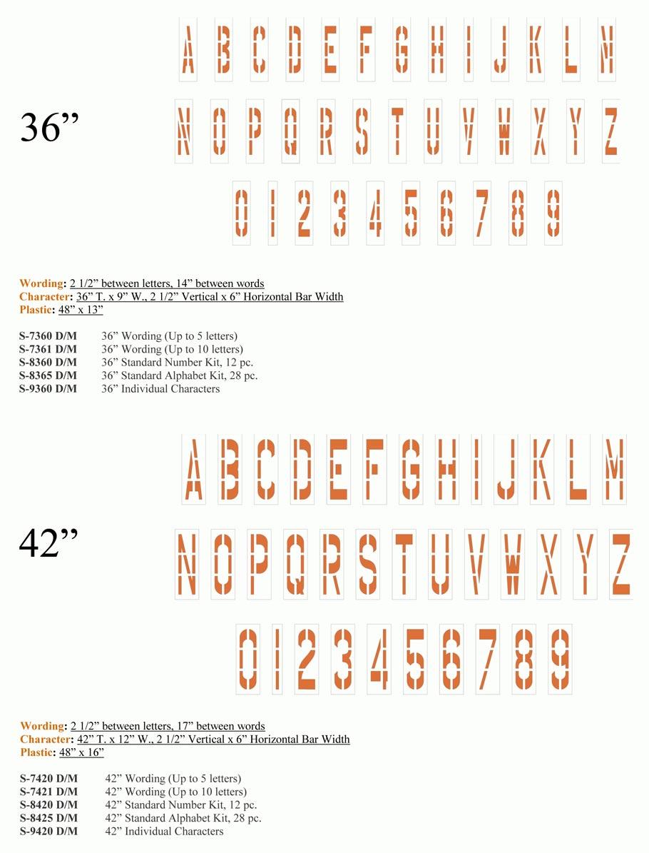2012_Catalog-30-lettering