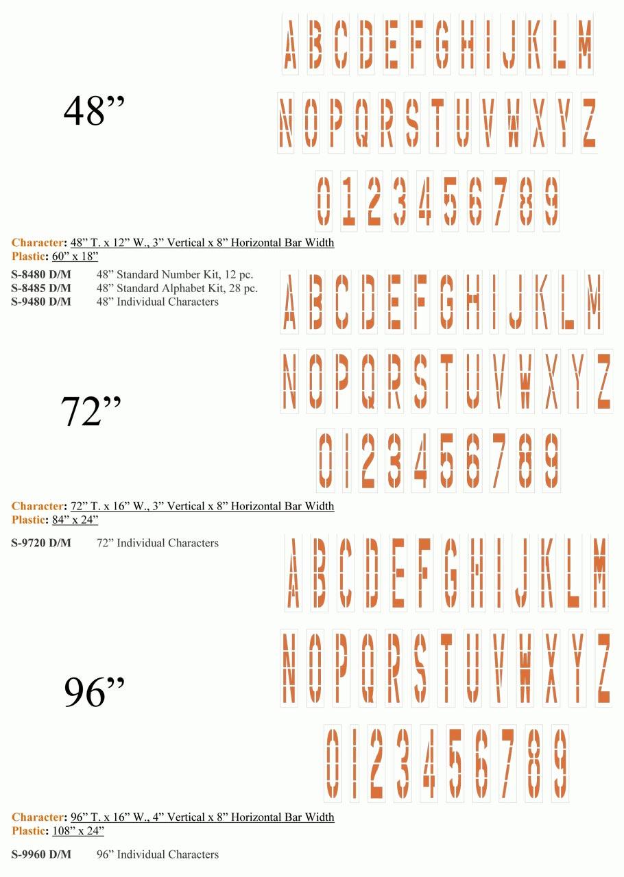 2012_Catalog-31-lettering